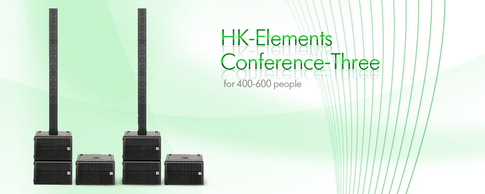 HK-Elements_Conference-Three