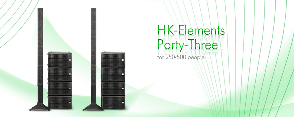 HK-Elements_Party-Three